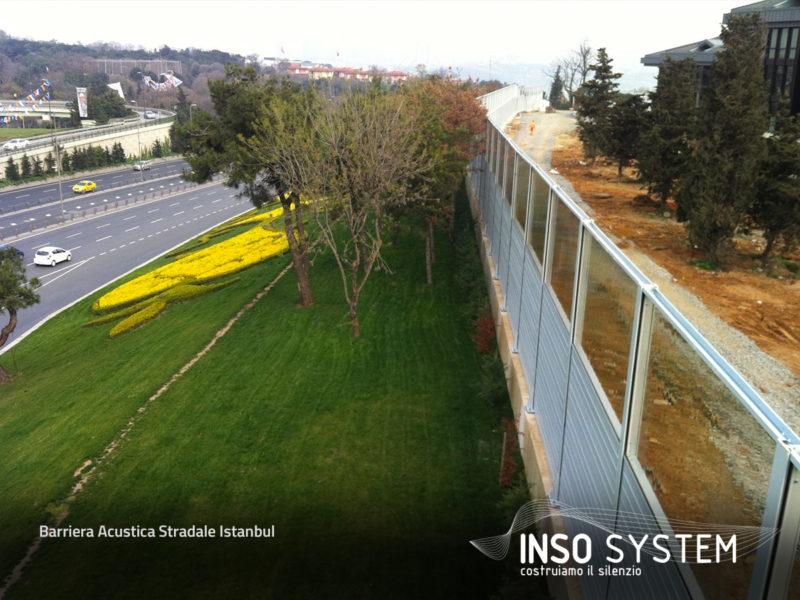 Barriera-Acustica-Stradale-Istanbul2
