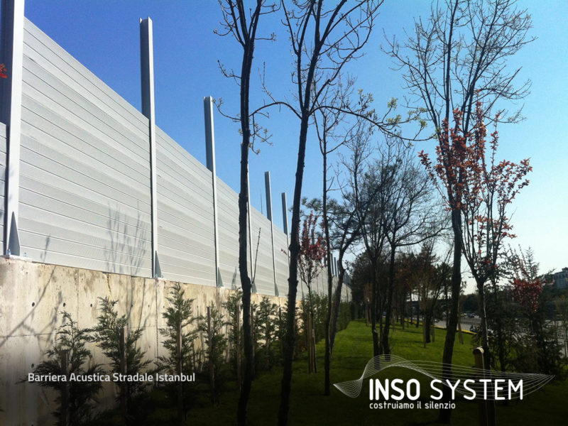 Barriera-Acustica-Stradale-Istanbul3