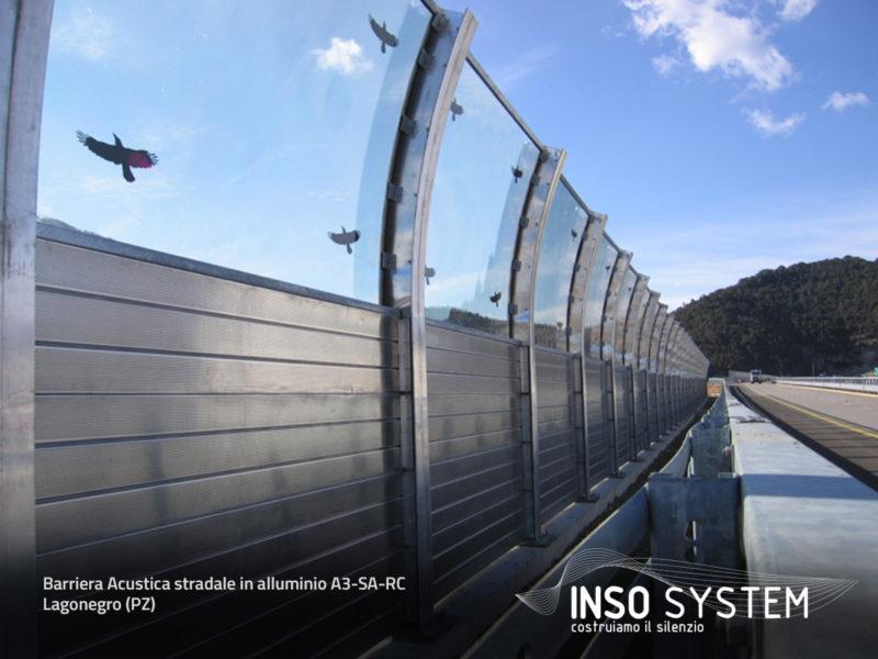 Barriera-acustica-stradale-in-alluminio-A3-SA-RC--Lagonegro-(PZ)2