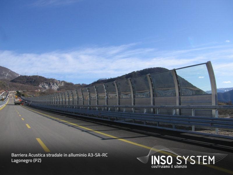 Barriera-acustica-stradale-in-alluminio-A3-SA-RC--Lagonegro-(PZ)3