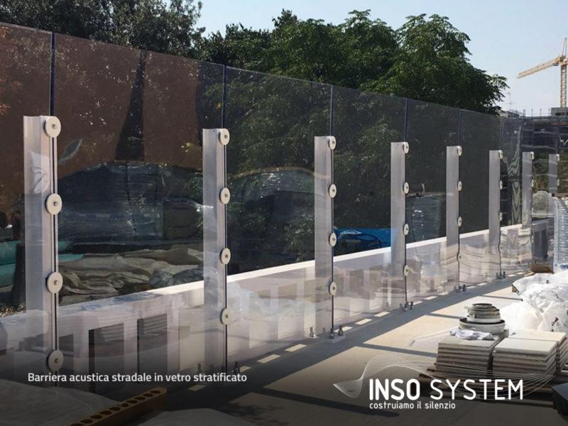 Barriera-acustica-stradale-in-vetro-stratificato-3
