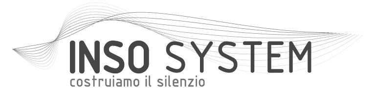 Inso System s.r.l.