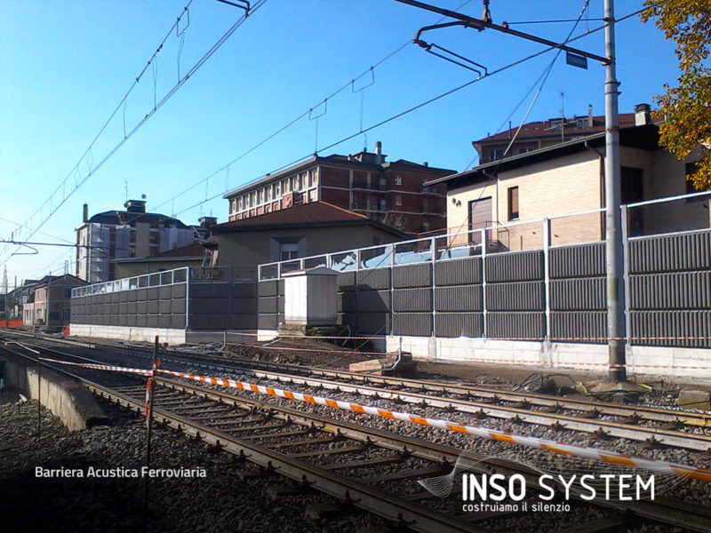 Barriera-Acustica-Ferroviaria