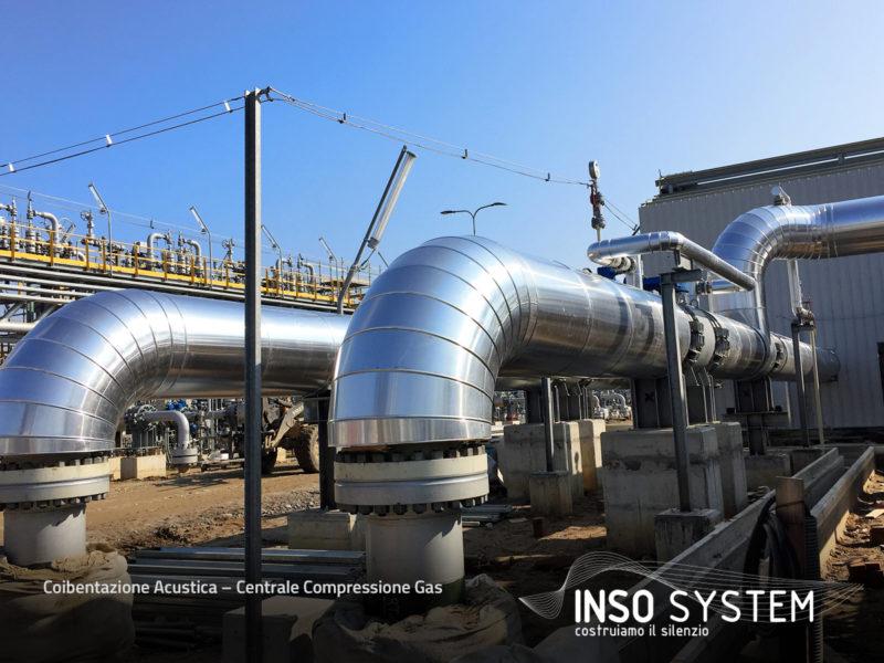 Coibentazione-Acustica-–-Centrale-Compressione-Gas