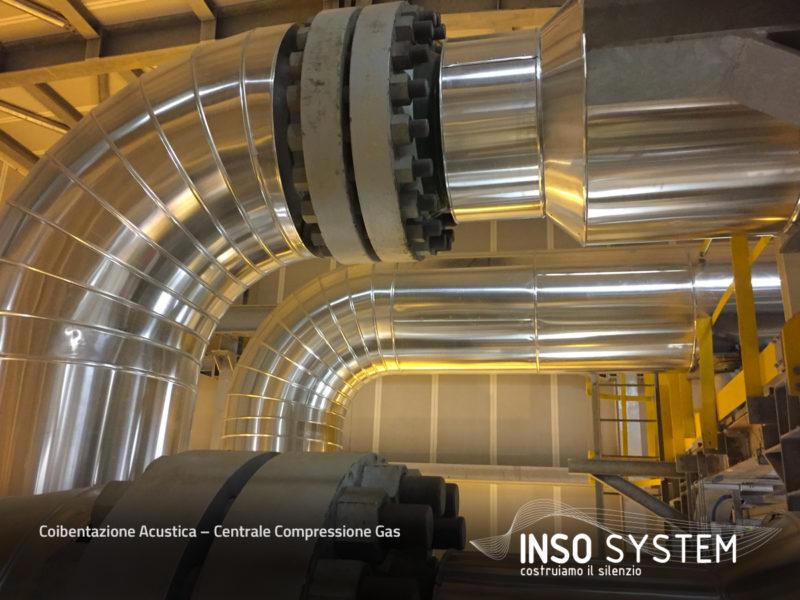 Coibentazione-Acustica-–-Centrale-Compressione-Gas2